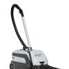 Aspirator comercial uscat VP600 STD2 / STD3 | Nilfisk