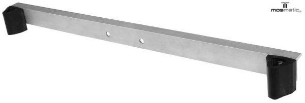10202 placa de protectie cu amortizoare pentru bratele de uscareaspirare tip lu mosmatic Placa de protectie cu amortizoare pentru bratele de uscare/aspirare tip LU   Mosmatic - Unilift