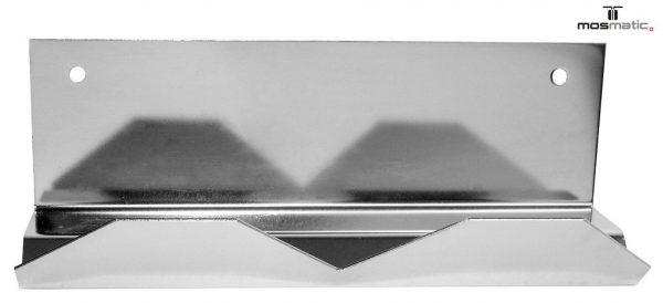 10250 suport pentru perii mosmatic Suport pentru perii | Mosmatic - Unilift