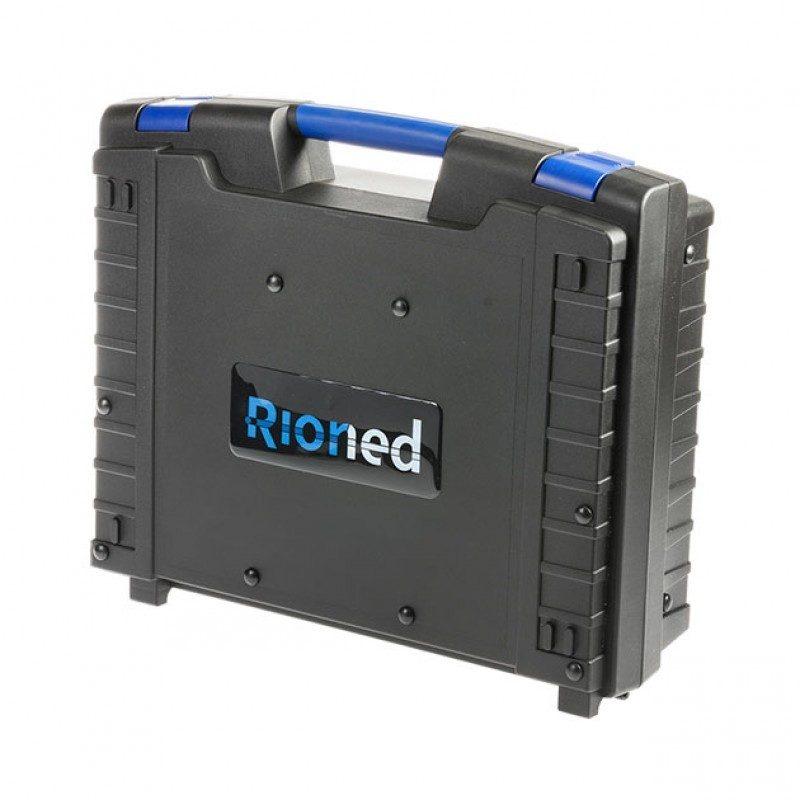 10429 camera de inspectie sanicam rioned Camera de inspectie Sanicam⁺ | Rioned - Unilift Camera de inspectie