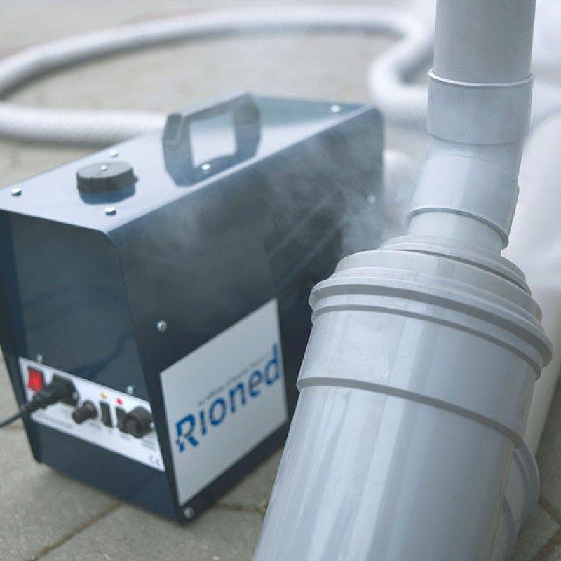 10450 riosteam rioned RioSteam | Rioned - Unilift RioSteam
