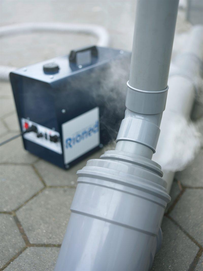 10452 riosteam rioned RioSteam | Rioned - Unilift RioSteam