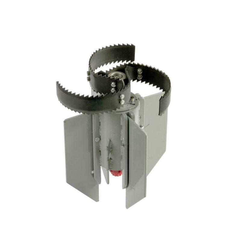 10528 sistem hidraulic pentru indepartat radacini rioned Sistem hidraulic pentru indepartat radacini din canalizari | Rioned - Unilift Sistem hidraulic pentru indepartat radacini din canalizari