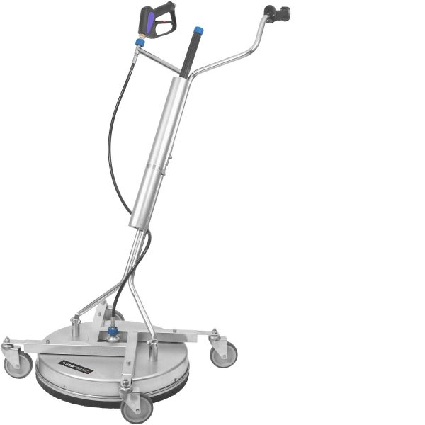 10636 contractor fl ph 750 520 dispozitiv de spalare cu presiune pentru suprafete mari mos mosmatic 1 Dispozitiv de spalare cu presiune (275 bar) pentru suprafete mari | CONTRACTOR | Mosmatic - Unilift