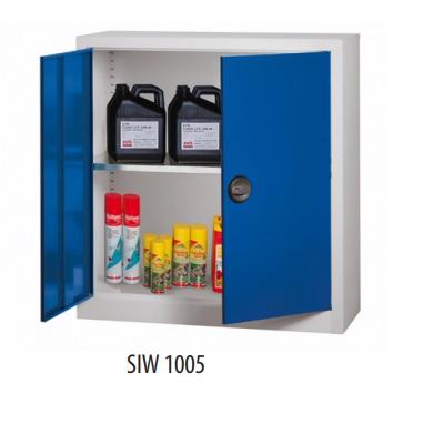 10685 cabina de siguranta pentru recipiente type siw bauer bauer sudlohn Cabina de siguranta pentru recipiente TYPE SIW | Bauer - Unilift