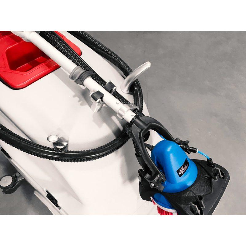 11043 kit monodisc cu aspirare ms force motorscrubber motor scrubber Kit monodisc cu aspirare | MS FORCE | MotorScrubber - Unilift Kit monodisc cu aspirare