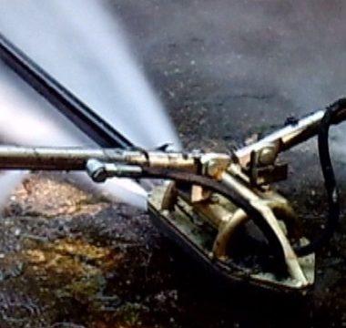 Duza Pendlous pentru conducte industriale | KEG