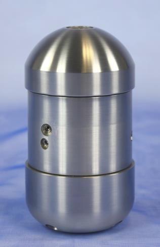 11229 duza rotativa desfundare canalizari keg Duza rotativa desfundare canalizari | KEG - Unilift