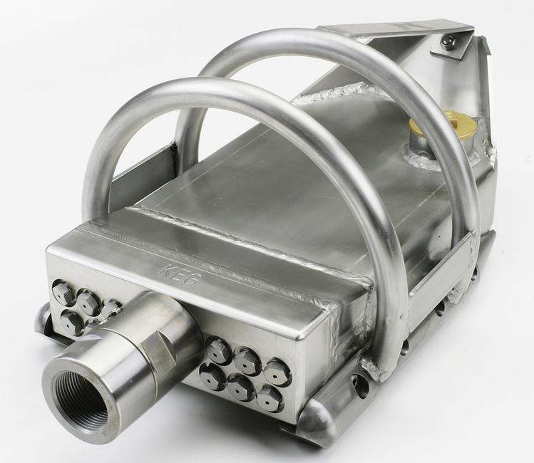 11241 duza curatare orizontala pentru canalizari grilaje si suprafete keg Duza curatare orizontala pentru canalizari, grilaje si suprafete | KEG - Unilift