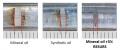 11472 restaurator superconcentrat pentru motor resurs next vmpauto Plic aditiv restaurator superconcentrat pentru motor Resurs Next | VMPAUTO - Unilift Plic aditiv restaurator superconcentrat pentru motor