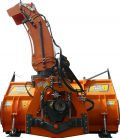 11901 turbo suflanta dezapezire aa110 annovi aldo aldo annovi Suflanta dezapezire pentru tractoare AA110 | Annovi Aldo - Unilift