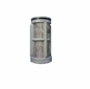 Sita pentru filtru apa | Neron