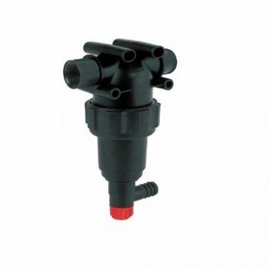 Filtru absorbtie apa cu autocuratare 1″ | Neron