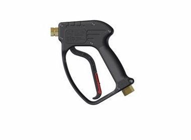 Pistol pentru pompa de spalat cu presiune | Neron