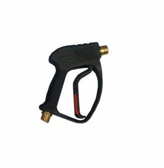 Pistol pentru pompa de spalat cu presiune – 250 bar | Neron