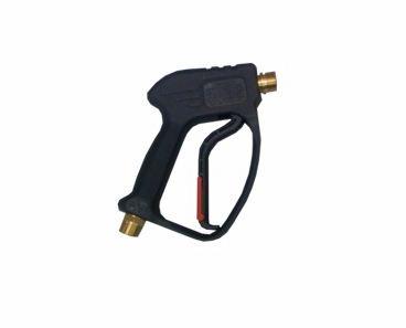 Pistol pentru aparat de spalat cu presiune – 300 bar | Neron