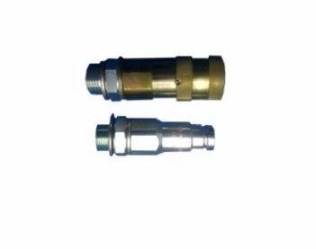 Cupla rapida ulei hidraulic | Neron
