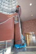 12034 nacela elevatoare de lucru la inaltime iwp 30s genie Nacela elevatoare de lucru la inaltime IWP-30S | GENIE - Unilift