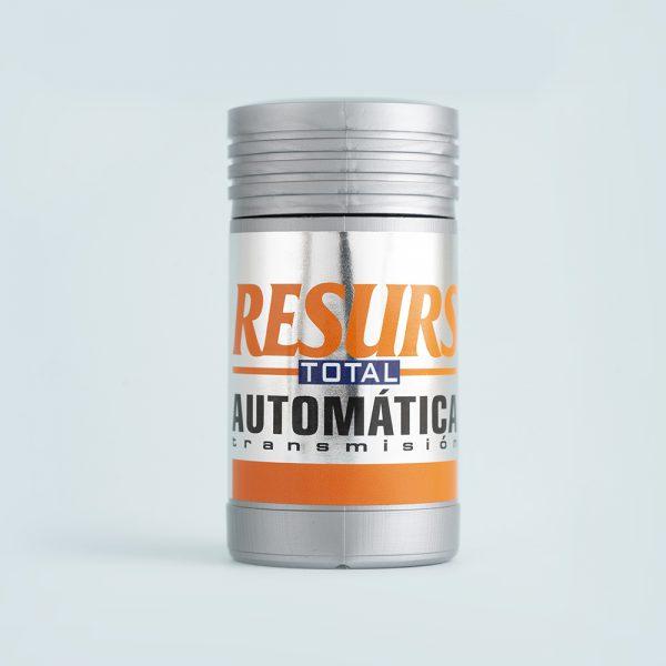 12122 restaurator sistem de transmisie automata resurs total at vmpauto Restaurator sistem de transmisie automata Resurs Total AT | VMPAUTO - Unilift