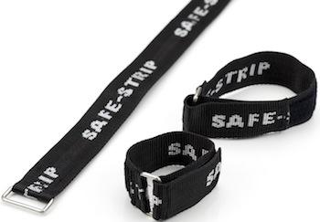 Centuri de securizare | Safeplast