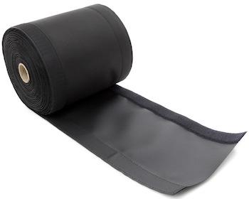 Camasa de protectie pentru furtun | Safeplast