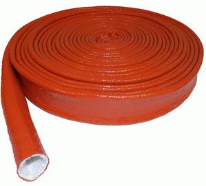 Protectii ignifuge pentru furtunuri | Safeplast