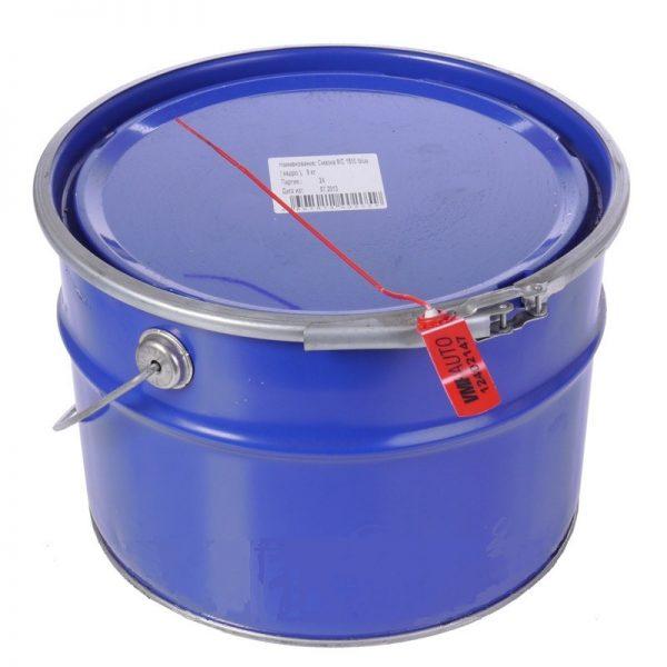 12450 silicon gel pentru cauciuc si plastic vmpauto Lubrifiant MC 1400 pentru sistem de ungere centralizate | VMPAUTO - Unilift