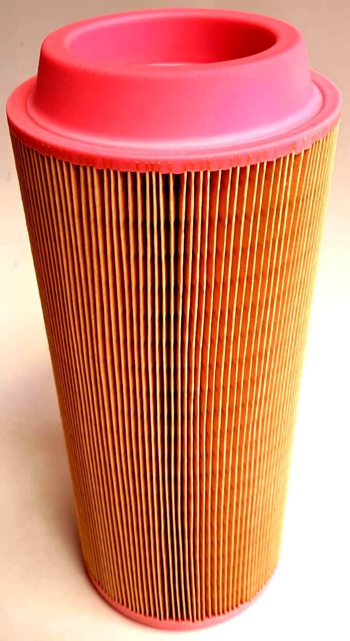 12523 filtru aer linde alta marca Filtru aer Linde - Unilift