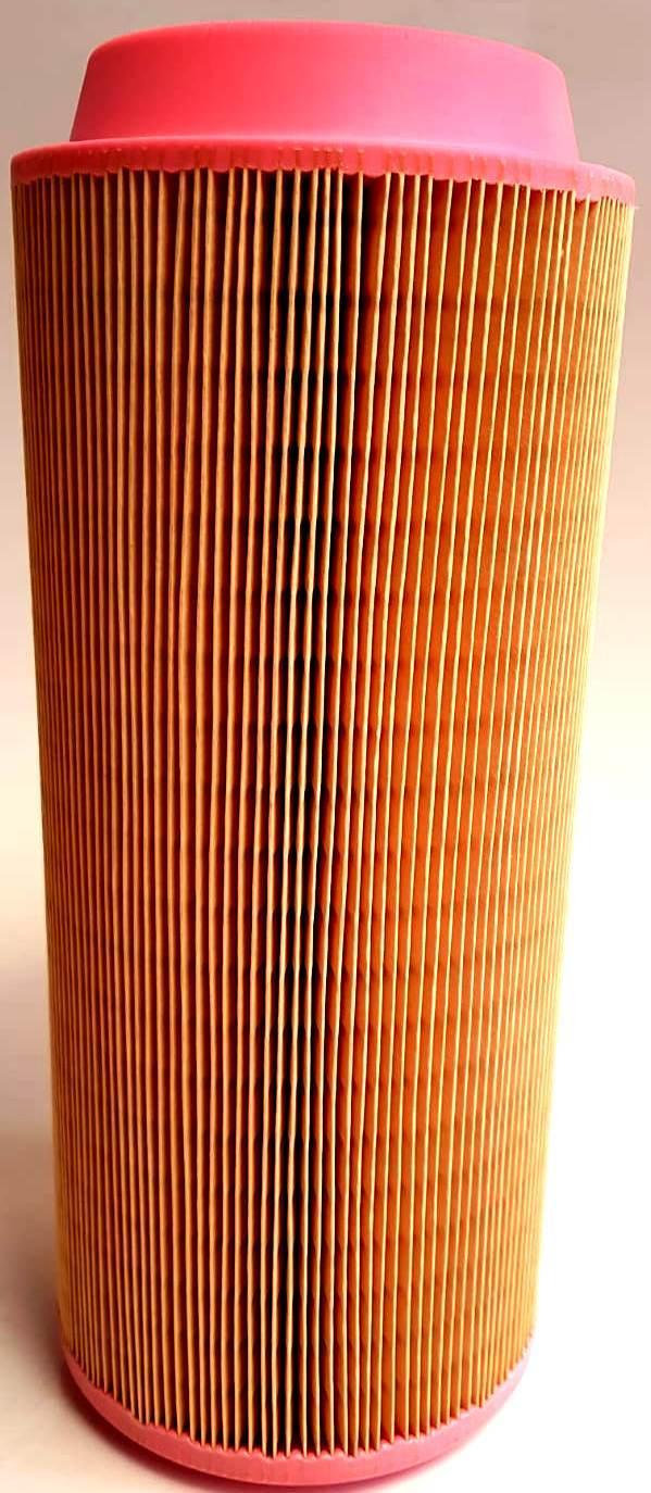12524 filtru aer linde alta marca Filtru aer Linde - Unilift