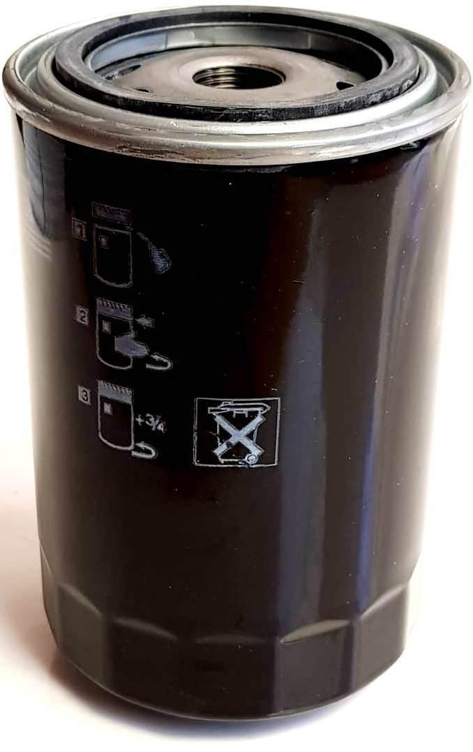 12528 filtru ulei linde alta marca Filtru ulei Linde, Perkins, Manitou - Unilift