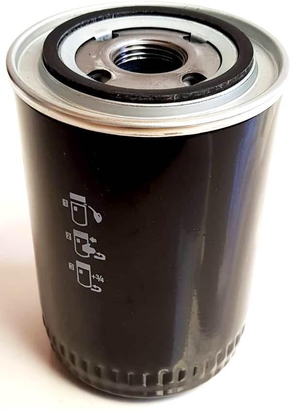 12532 filtru ulei motor mazda alta marca Filtru ulei motor Mazda - Unilift