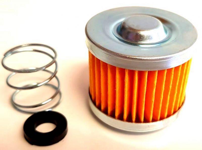 12541 filtru gpl alta marca Filtru gpl - Unilift