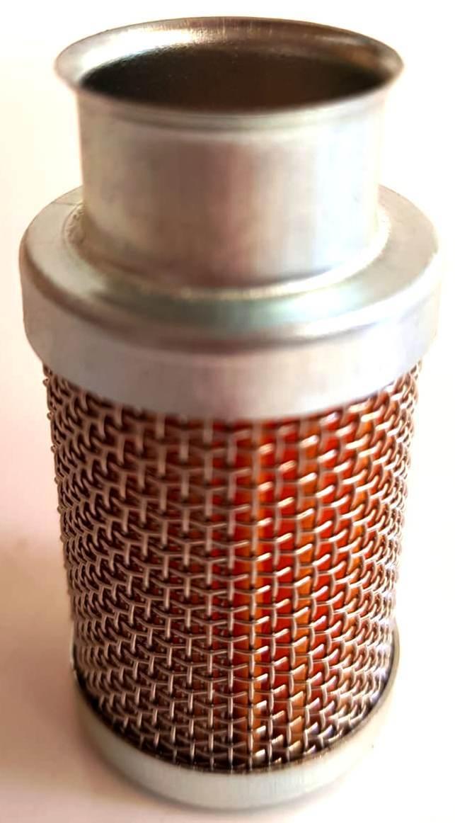 12542 filtru gpl pentru stivuitor alta marca Filtru gpl pentru stivuitor - Unilift