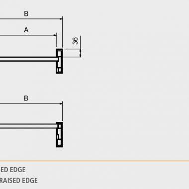 Rampa de incarcare – descarcare max 4,5 T | M125 | METALMEC