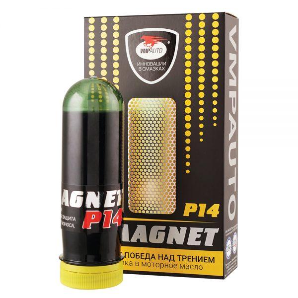 12573 aditiv de stabilizare pentru ulei de motor imagnet p14 vmpauto Aditiv de stabilizare pentru ulei de motor | iMagnet P14 | VMPAUTO - Unilift