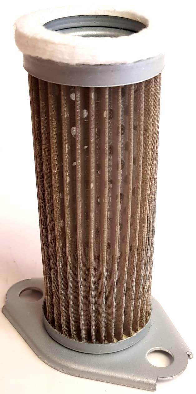12580 filtru hidraulic nissan alta marca Filtru hidraulic Nissan - Unilift