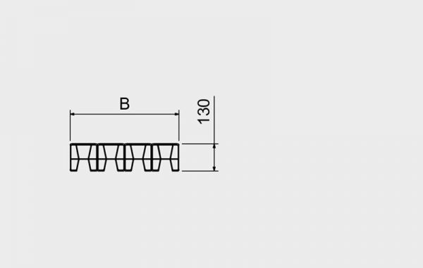 12613 rampe de incarcare max26300kg m120s al metalmec Rampe de incarcare max.26300kg | M120S-AL | METALMEC - Unilift