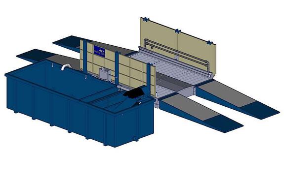 12753 instalatie spalat roti mobila kit flex 400 b mobydick Instalatie spalat roti, mobila - Kit Flex 400 MB | MobyDick - Unilift
