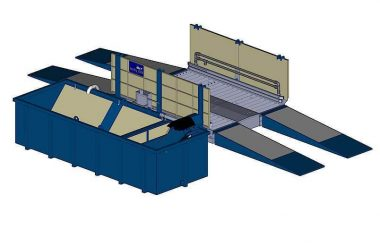 12754 instalatie spalat roti mobila kit flex 400 mc mobydick Unilift.ro - Acasa - Unilift Unilift