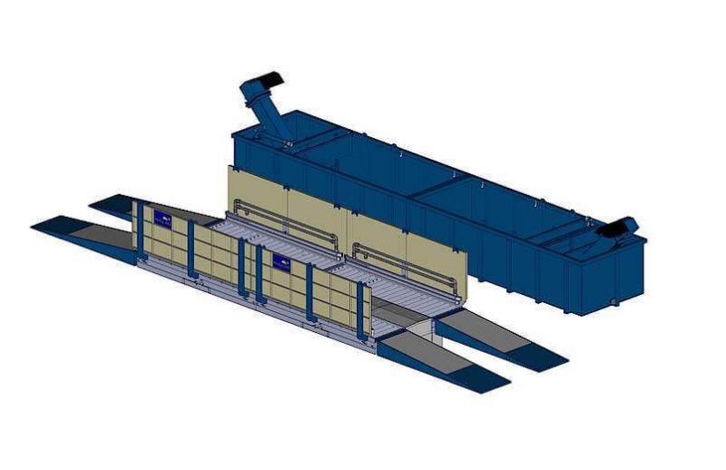 12756 instalatie spalat roti mobila kit flex 800 mc mobydick Instalatie spalat roti, mobila - Kit Flex 800 MC | MobyDick - Unilift