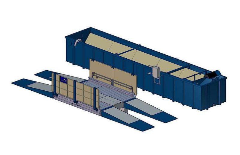 12759 instalatie spalat roti mobila kit flex 400 mc 50p mobydick Instalatie spalat roti, mobila - Kit Plus 400 MC-50P | MobyDick - Unilift