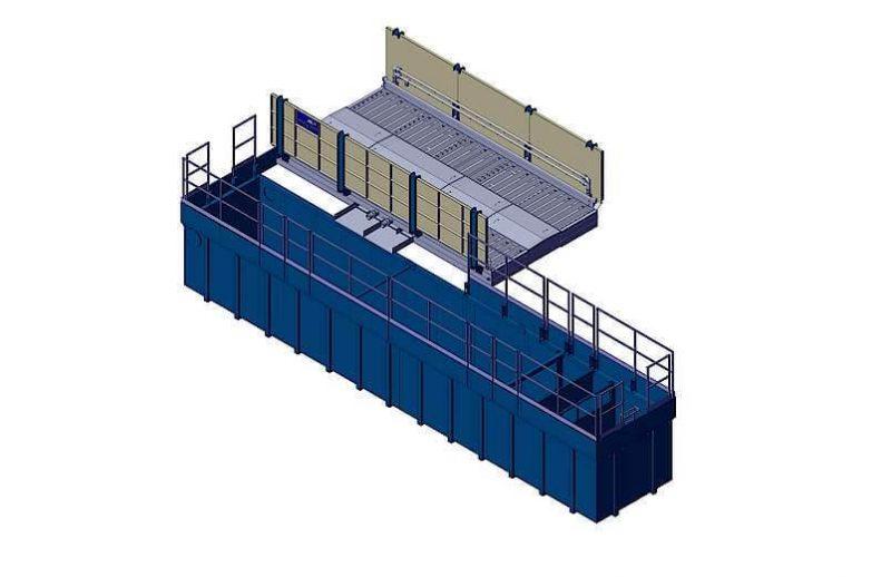 12771 instalatie spalat roti stationara kit plus 600 b 50p mobydick Instalatie spalat roti, stationara - Kit Plus 600 B-50P | MobyDick - Unilift