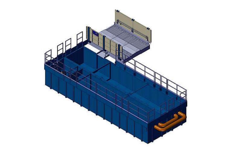 12773 instalatie spalat roti stationara kit plus 400b 100p mobydick Instalatie spalat roti, stationara - Kit Plus 400B-100P | MobyDick - Unilift