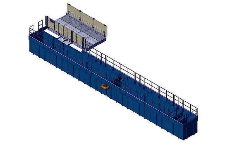 12777 instalatie spalat roti stationara kit plus 600b 100s mobydick Instalatie spalat roti, stationara - Kit Plus 600B-100S | MobyDick - Unilift