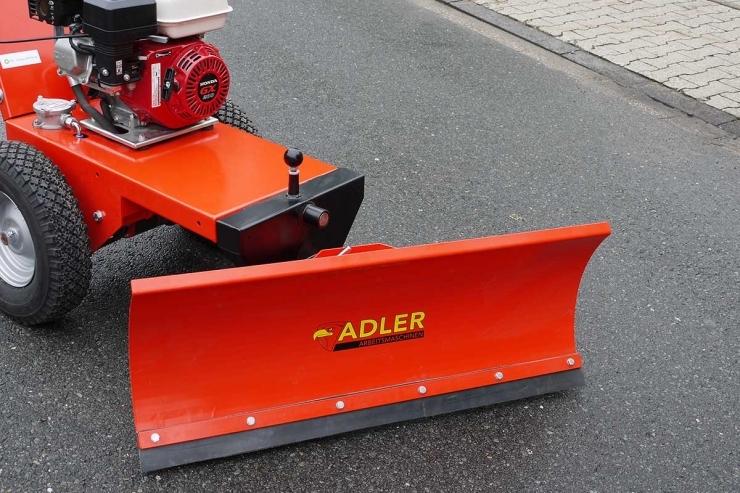 12815 masina de maturat condusa manual hk 65 adler Masina de maturat condusa manual HK 6.5 | ADLER - Unilift