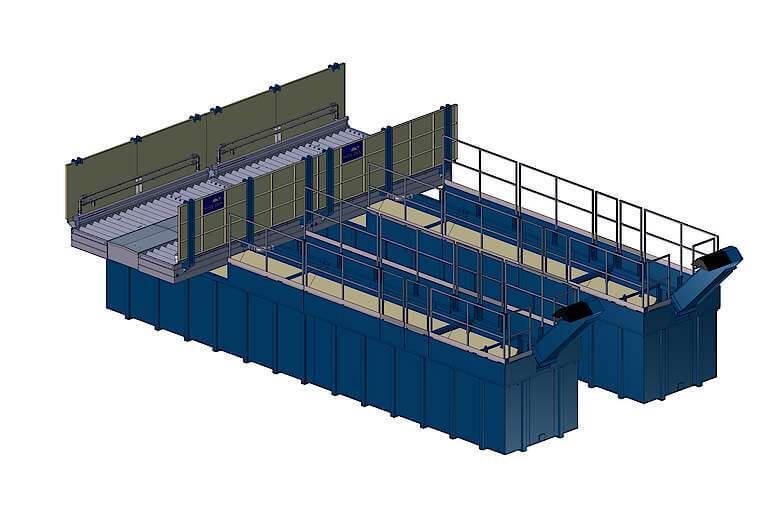 12819 instalatie spalat roti stationara kit plus 800 c 100 q mobydick Instalatie spalat roti, stationara - Kit Plus 800 C - 100 Q | MobyDick - Unilift