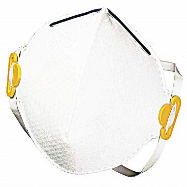 Masca pliabila Segre P2   GVS