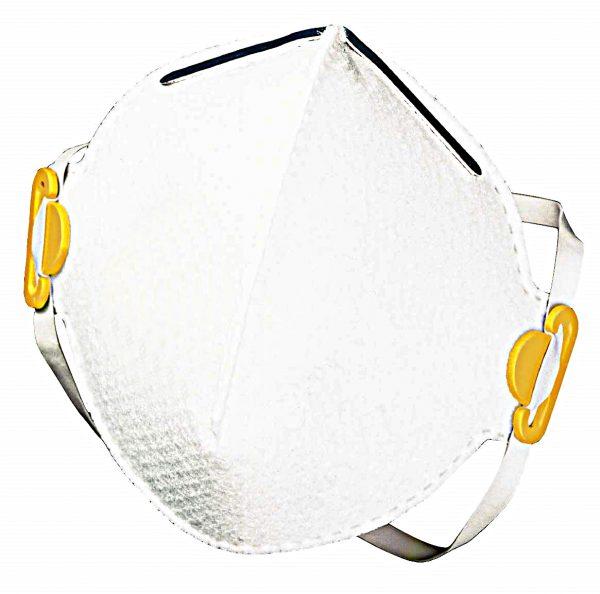 13268 masca pliabila segre p2 gvs Masca pliabila Segre P2   GVS - Unilift Masca pliabila Segre P2