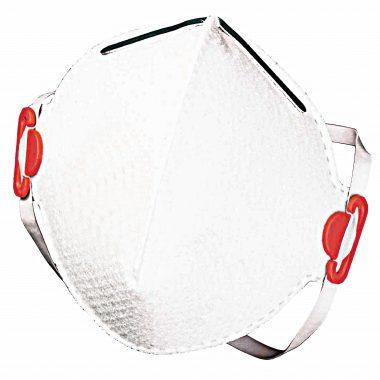 Masca pliabila Segre P3   GVS