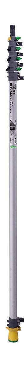 Lance telescopica din aluminiu | Master nLite Connect | UNGER